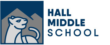 hall middle school hall homepage